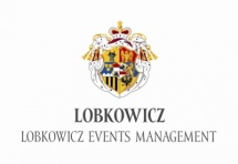 Lobkowicz Events Management